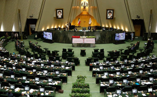 Niemcy obawiają się odejścia USA od porozumienia nuklearnego z Iranem