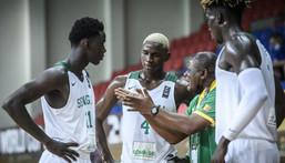 Senegal-v-Canada-U19-750x500