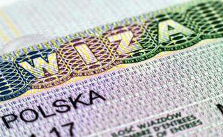 Prezydent Donald Trump podpisał zgodę na ruch bezwizowy z Polską