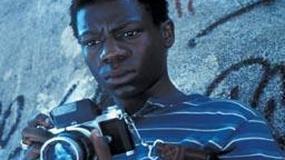"""11 Oscarów dla """"Powrotu Króla"""" to lekka przesada"""