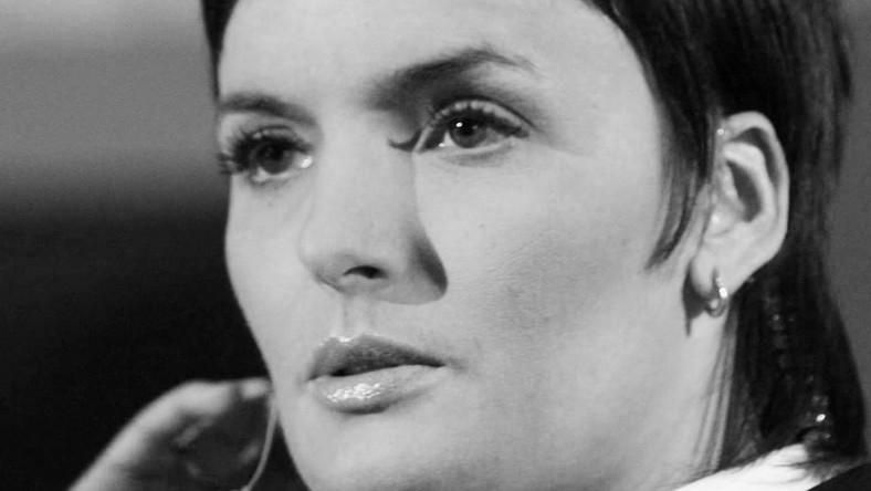 Dorota Gawryluk dla DZIENNIKA: Nie zamierzam wracać do TVP
