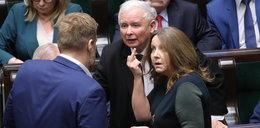 """Kulisy rozmowy Zandberga z Kaczyńskim. """"Liczę, że zaczną odróżniać debatę w Sejmie od zadymy na stadionie"""""""