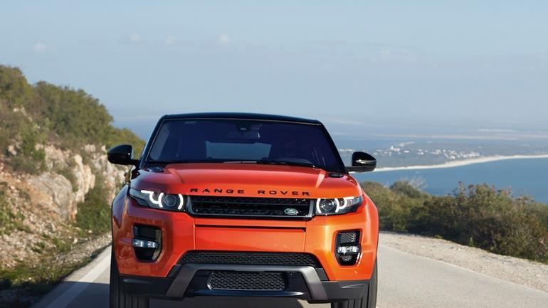 Range-Rover-Evoque-Autobiography