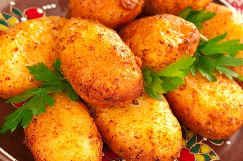 10 Najsmaczniejszych Potraw Kuchni Ukraińskiej Onet Gotowanie