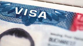 Stany Zjednoczone zaostrzają procedury wizowe