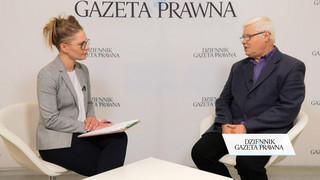 Prof. Jerzy Hausner: Gospodarka w obiegu zamkniętym to nie melodia przyszłości