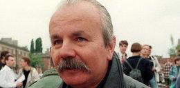 Śp. Marek Kotański. Zginął, bo chciał ocalić pijanego