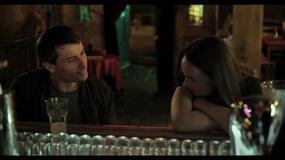 """Kinowe premiery tygodnia: """"Dziewczyna z sąsiedztwa"""", """"Nocny pościg"""", """"Heavy Mental"""" i inne"""