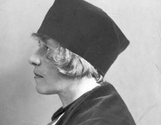 Pierwszym kobietom na polskich uniwersytetach przyporządkowywano role niższe