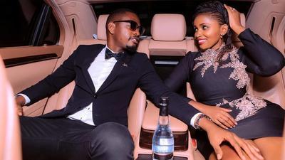 Simfeel Kabisa- Ben Pol opens up on ongoing divorce with Anerlisa Muigai [Video]