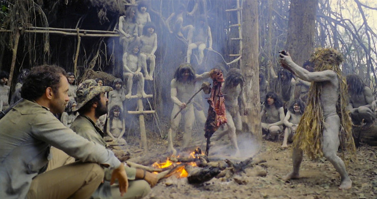 515268_cannibal-holocaust-1980-foto-promo