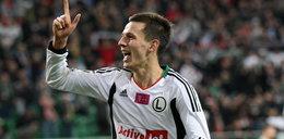 Udinese walczy o Wolskiego