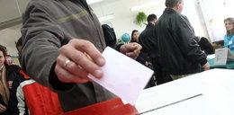 Oficjalne wyniki wyborów. PO pokonała PiS
