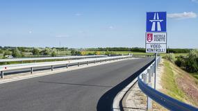 Węgry - opłaty za autostrady