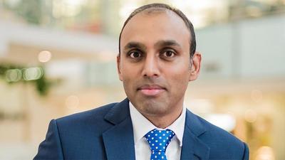 Google Cloud appoints Niral Patel as Regional Director, Sub-Saharan Africa