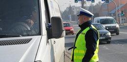 Wielka obława na pijanych kierowców. Przebadali 20 tys. osób