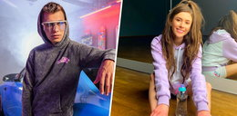 Roksana Węgiel pojawiła się w nowym teledysku Ekipy. Znamy datę premiery albumu od Friza i spółki