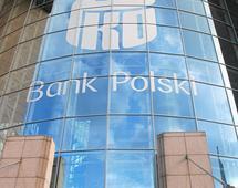 PKO BP Finat przejęło 100 proc. akcji KBC TFI