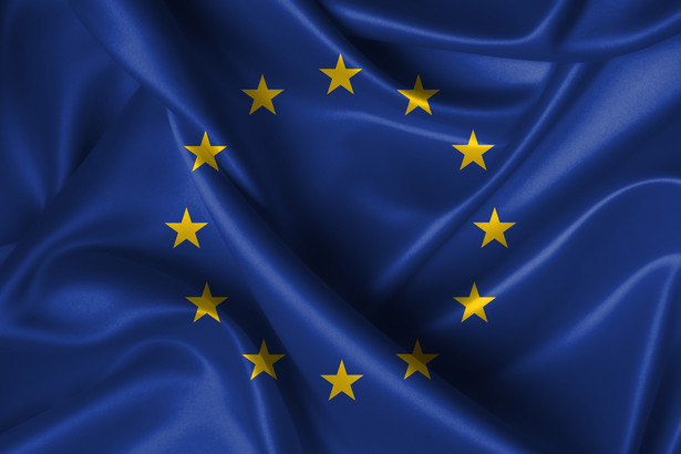 Zgodnie z propozycją przedstawioną ostatnio przez Komisję Europejską, Polska ma otrzymać w nowym wieloletnim budżecie UE 64 mld euro z funduszy spójności - o 19,5 mld euro mniej niż obecnie