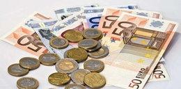 Euro im zbrzydło. Unijny kraj porzuci tę walutę?