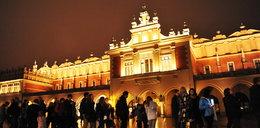 Krakowska Noc Muzeów