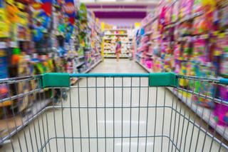 Wraca temat opłat półkowych. Bruksela chce lepiej chronić dostawców żywności