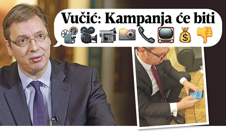 vucic2