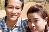 saman gunan ronilac tajland pećina spasavanje tajlandske foke