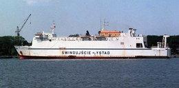 22 lata temu zatonął Jan Heweliusz