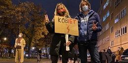 """Joanna Koroniewska wpiera kobiety. """"Poroniłam 6 razy"""""""
