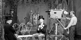 60 lat Telewizji Polskiej