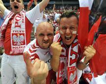 Polacy kupili największą liczbę obligacji od 2007 r.