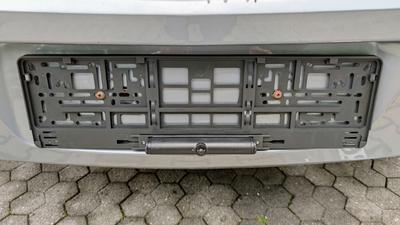 Kabellose Rückfahrkameras zum Nachrüsten ab 80 Euro