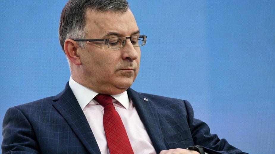 Zbigniew Jagiełło