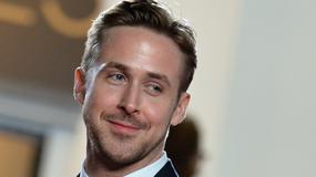 Ryan Gosling: miło było wejść na wyższy poziom