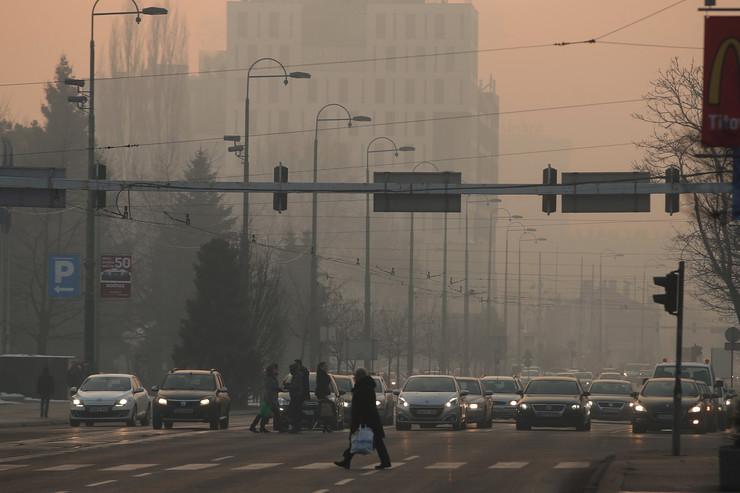 zagadjenje vazduha Sarajevo 04 foto S PASALIC