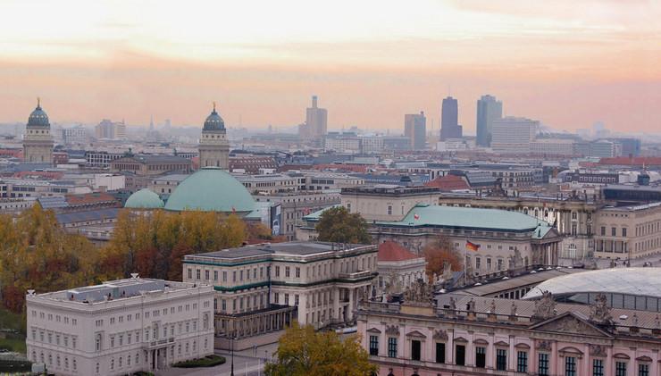 Berlin foto wikipedia