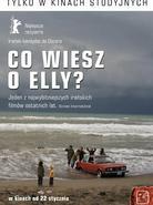 Co wiesz o Elly