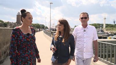 Onet Rano.: Monika Dziedzic i Tadeusz Kielar - 30 lipca 2021