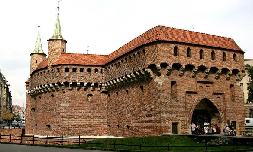 Krakowskie Dni Rycerstwa