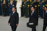 Kina, Nove slike