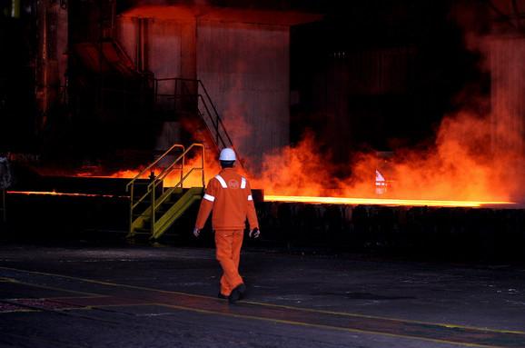 Predstoji restrukturiranje, ali i novo zapošljavanje i povećanje proizvodnje