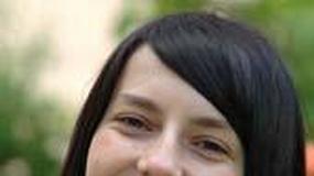 Kamilla Baar ukochaną córką Krzysztofa Pieczyńskiego