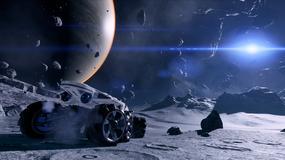 Mass Effect: Andromeda - BioWare przeprasza za transseksualną postać