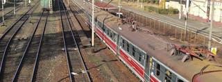 Będą dodatkowe pociągi na festiwal w Kostrzynie nad Odrą
