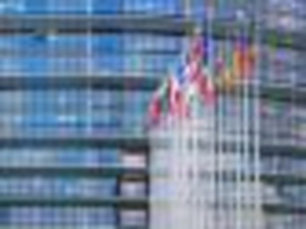 W latach 2000-2010 budżet unijny wzrósł o 37,5 proc., a budżety narodowe państw UE o ok. 61,5 proc. - poinformował unijny komisarz ds. budżetu Janusz Lewandowski. Dodał, że pod koniec czerwca KE prawdopodobnie przedstawi projekt budżetu na lata 2014-2020. Fot. Shutterstock