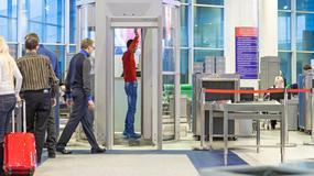 5 najdziwniejszych rzeczy, jakie ludziom konfiskuje się na lotnisku