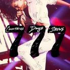 "Rihanna - ""Rihanna 777 Tour… 7countries7days7shows"""