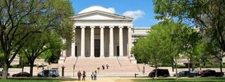 Najchętniej odwiedzane muzea świata