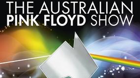 The Australian Pink Floyd Show zagrają w Polsce